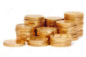 money Northern Devon businesses urged to apply for extra grant funding for Tier 2 restrictions