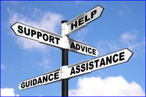 support-and-assistance-sign.jpg Support for people in self-isolation