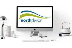 Basic pic for web.png Stay up-to-date with the latest council advice, support and news for North Devon residents and businesses