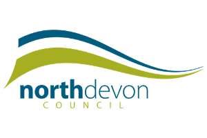 NDC logo News.png Changes to North Devon Council's pre-application planning fees
