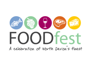 Foodfest for News.png North Devon's FOODfest 2020 is cancelled