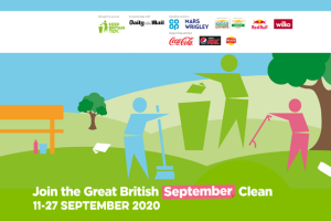Great british cropped.png Join the Great British September Clean