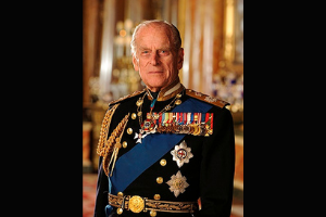 Prince Philip for website.png Arrangements for the mourning of the Duke of Edinburgh